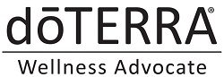 Етерични масла doTERRA, Дотера в България, Европа и САЩ, Дотерра, doTERRA Essential Oils, Здраве в капка, Health In A Drop Лого
